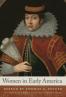 Women in Early America