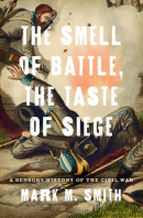 The Smell of Battle