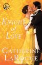 Knight of Love