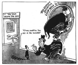Tax Loophole lg