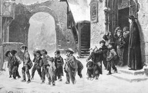 Teacher students leaving 600