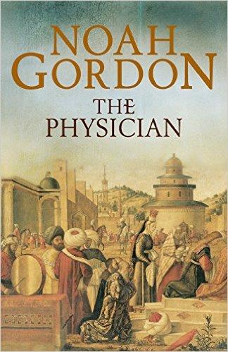 ThePhysician book lg