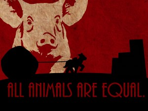 AnimalFarm 600