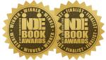 New Generation Indie Books Awards. Medal: Winner; Medal: Finalist.