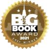 Medal, NYC Big Book Award, 2021 Winner