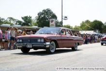 Old cars - Bandera, TX | Books Cupcakes and Cats Chasing Chipmunks