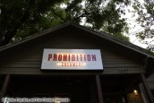 Prohibition Creamery - Austin, TX | Books, Cupcakes, and Cats Chasing Chipmunks
