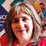 Lynne O'Neill