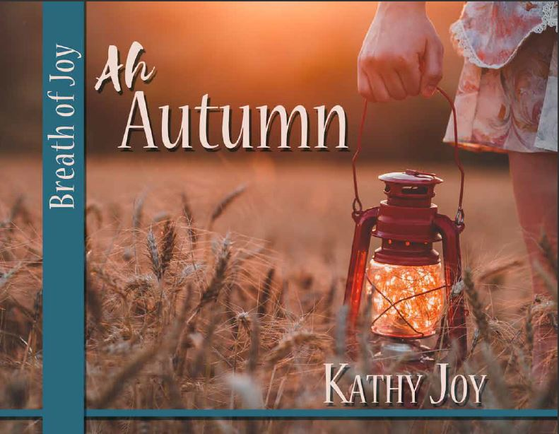 front cover ah autumn