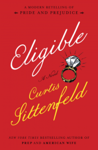 clittenfeld-eligible