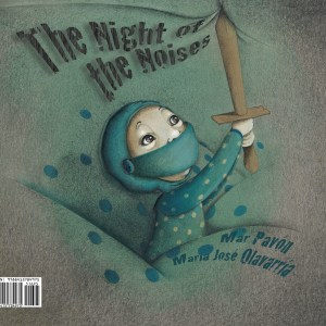 The Night of the Noises / The Noises of the Night