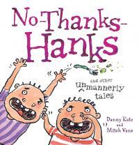 No Thanks Hanks