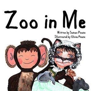 Zoo in Me