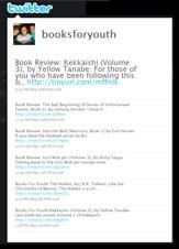 booksforyouthTwitter