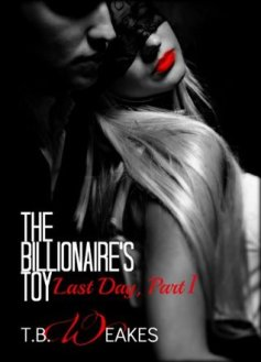 the billionaires toy