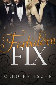 forbidden fix