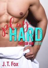 Play Hard Cover