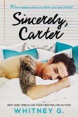 SincerelyCarter-682x1024
