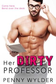her-dirty-professor