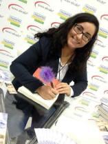 Cinthia Freire