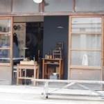 本屋探訪記vol.74:都立大学駅にある出版の新しいタネ「MOUNT ZINE shop」