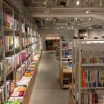 【BOOKSHOP LOVER TV番外編】話題のブックカフェ「BOOK LAB TOKYO」のCEO・西村創一朗さんに聴くあたらしい本屋の育て方