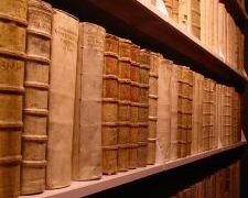 近未来の書店は出版社の機能も備えた取次以前の出版社になるんじゃない?(2) ~本論~