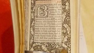 本屋探訪記vol.64:南青山にある「古書 日月堂」は古書店の何たるかを教えてくれた