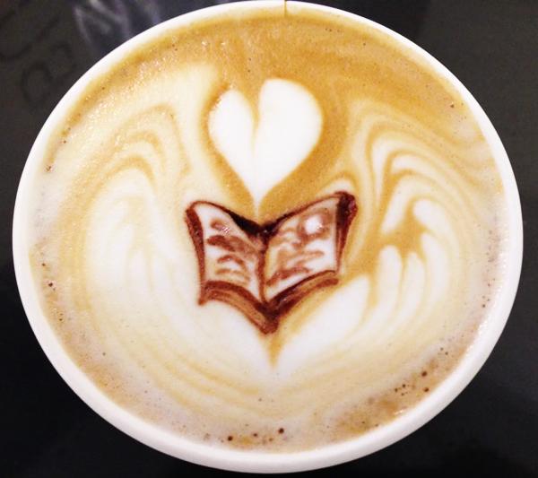 0.コーヒー画像ない場合