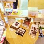 グンマーは秘境じゃない(4) 縁が縁を呼ぶ。出店マスターsuiranの旗艦店「book stand レンズ」