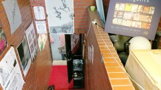 そうだ、台北の本屋に行こう(16) 台湾にもいたサブカルくそ野郎「Mangasick」