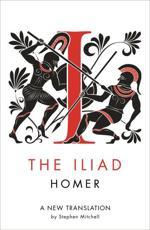 ISBN: 9780753827772 - The Iliad