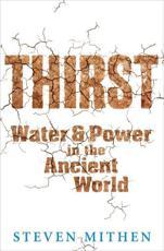 ISBN: 9781780226873 - Thirst