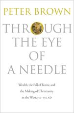 ISBN: 9780691152905 - Through the Eye of a Needle