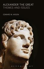 ISBN: 9781441193797 - Alexander the Great