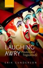 ISBN: 9780198729303 - Laughing Awry