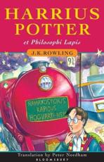 ISBN: 9780747561965 - Harry Potter and the Philosopher's Stone