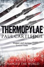ISBN: 9781447237211 - Thermopylae