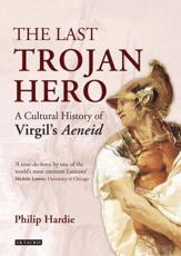 ISBN: 9781780762470 - The Last Trojan Hero