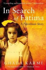 ISBN: 9781844673681 - In Search of Fatima
