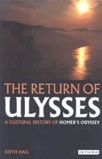ISBN: 9781845115753 - The Return of Ulysses