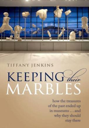 ISBN: 9780199657599 - Keeping Their Marbles