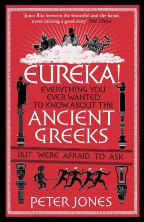 ISBN: 9781782395164 - Eureka!
