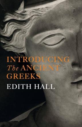 ISBN: 9781847922588 - Introducing the Ancient Greeks