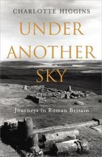 ISBN: 9780224090896 - Under Another Sky