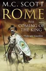 ISBN: 9780552161794 - Rome: The Coming of the King