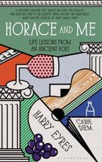 ISBN: 9781408814581 - Horace and Me