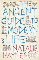 ISBN: 9781846683237 - The Ancient Guide to Modern Life
