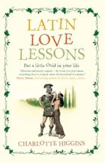 ISBN: 9781906021139 - Latin Love Lessons