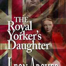 royal yorkers daughter